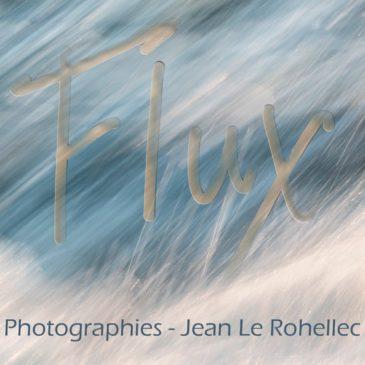 Expo à l'Eclosarium de Houat : Jean Le Rohellec