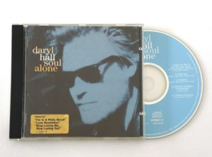 daryl-hall-soul-alone-CD