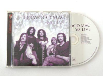 fleetwood-mac-68-live-CD