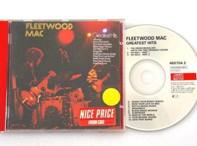 fleetwood-mac-greatest-hits-CD