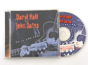 hall-oates-for-love-CD