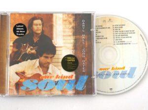 hall-oates-kind-soul-CD