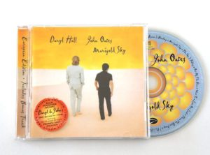 hall-oates-marigold-sky-CD
