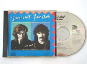 hall-oates-oh-yeah-CD