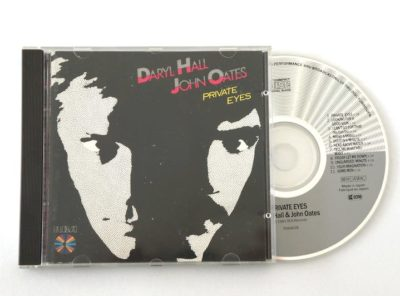 hall-oates-private-eyes-CD