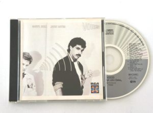 hall-oates-voices-CD