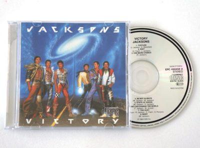 jacksons-victory-CD