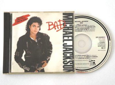 michael-jackson-bad-CD