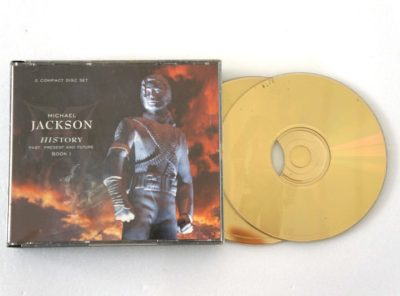 michael-jackson-history-CD