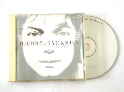 michael-jackson-invicible-CD