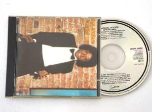 michael-jackson-off-wall-CD