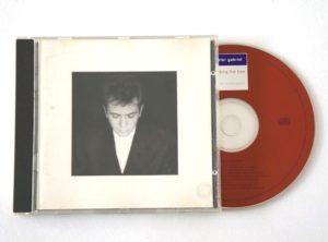 peter-gabriel-shaking-tree-CD