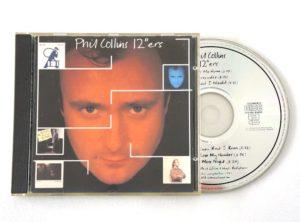 phil-collins-12-CD