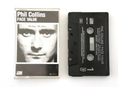 phil-collins-face-value-K7