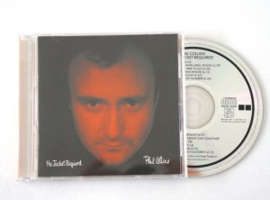 phil-collins-jacket-required-CD