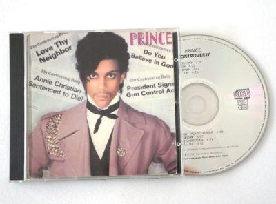 prince-controversy-CD