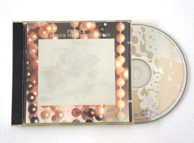 prince-diamonds-pearls-CD
