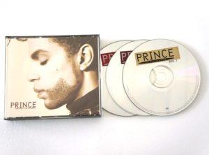prince-hits-b-sides-CD