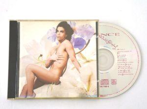 prince-lovesexy-CD