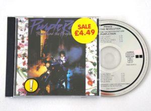 prince-purple-rain-CD