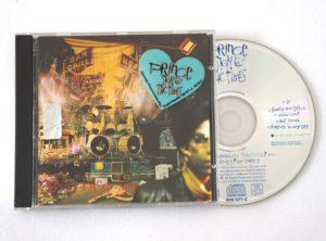 prince-sign-times-CD