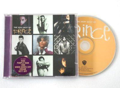 prince-very-best-of-CD