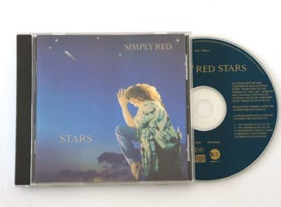 simply-red-stars-CD