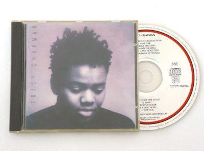 tracy-chapman-CD