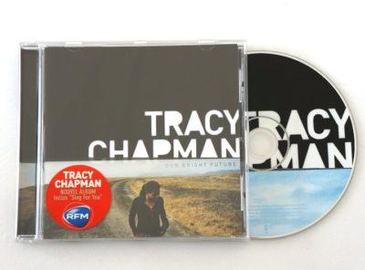 tracy-chapman-bright-future-CD