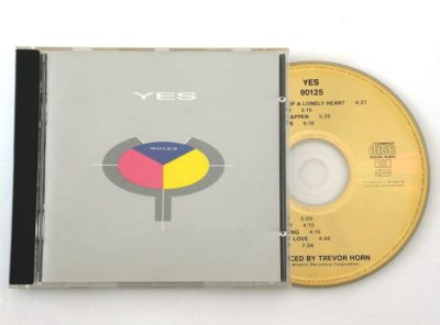yes-90125-CD