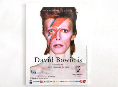 Bowie-Inrocks-HS-71-2015-1