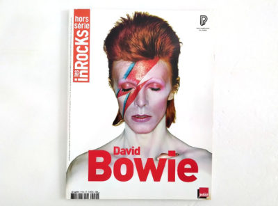 Bowie-Inrocks-HS-71-2015