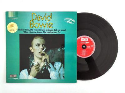 Bowie-decca-33T