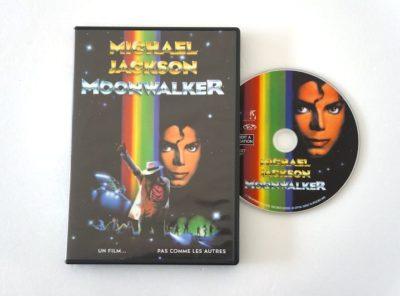 Michael-jackson-moonwalker-DVD