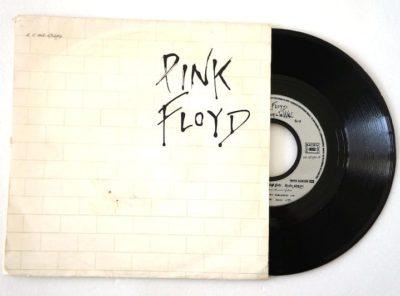 Pink-floyd-brick-wall-45T