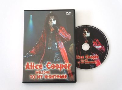 alice-cooper-welcome-nightmare-DVD