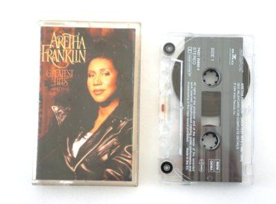 aretha-franklin-greatest-hits-K7