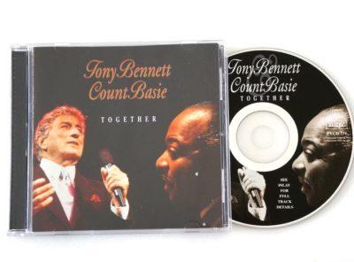 bennet-count-basie-together-CD