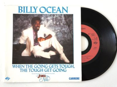 billy-ocean-gets-tough-45T