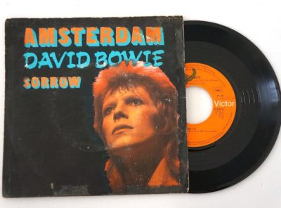 bowie-amsterdam-45T