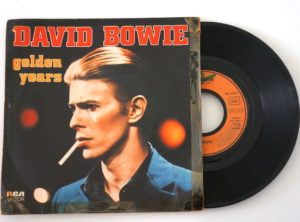 bowie-golden-years-45T