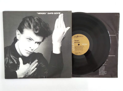 bowie-heroes-33T