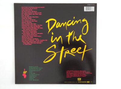 bowie-jagger-dancing-street-maxi-45T-1