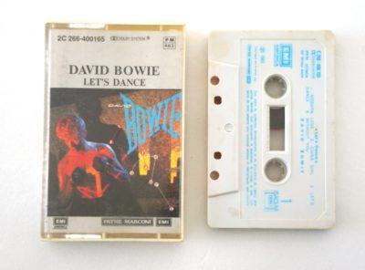 bowie-lets-dance-K7