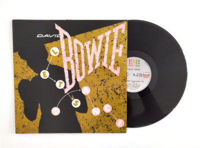 bowie-lets-dance-maxi-45T-1