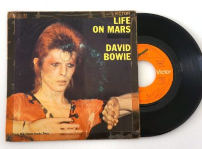 bowie-life-mars-45T