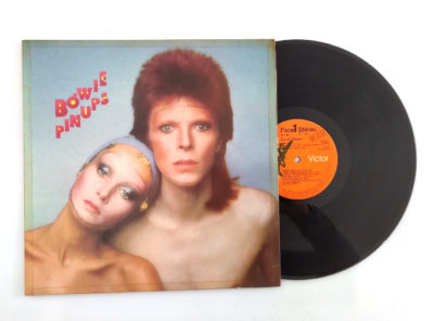 bowie-pinups-33T