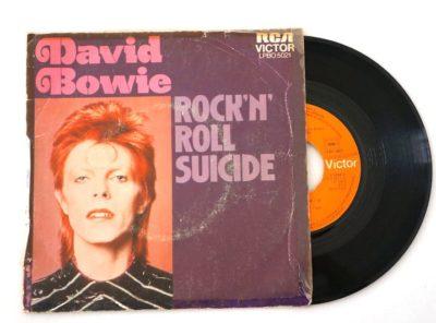 bowie-rock-roll-suicide-45T