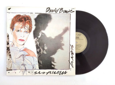 bowie-scary-monsters-33T