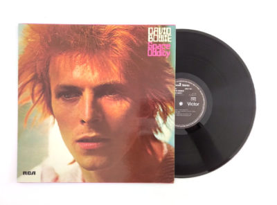 bowie-space-oddity-1-33T